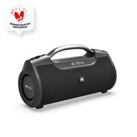 Eggel Elite XL Waterproof Action Portable Bluetooth Speaker