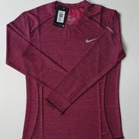 Kaos / Baju Running / Kaos gym casual / Procombat Import Dry Fit Wanit