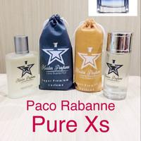 Master Perfume - PURE Xs - inspired - unisex - EXTRAIT DE PERFUME