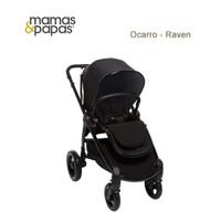 Mamas & Papas Stroller Ocarro - Raven