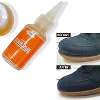 Prodigo Shoe Care LEM SEPATU TAS 60ml dan 100ml - REPAIR GLUE