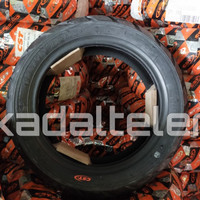 ban luar ring 11 ukuran 120 70 Vespa matic LX Primavera depan belakang
