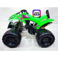 Mainan Anak Motor - Motoran ATV jumbo Besar 013