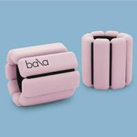 BALA BANGLES, 2 BANGLES PER SET, ( 1 lb per bangle)