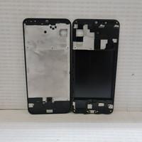 Front Frame Lcd - Tatakan Lcd - Tulang Tengah Samsung Galaxy A50 A505