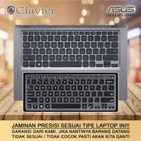 Keyboard Protector Cover Asus X415 X415J X415JA X415JP Silikon Cooskin