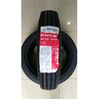 Ban Mobil GT Super 500-12 8PR Ban Hijet 100 Carry