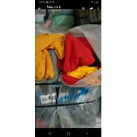 Bal Segel Import Sweater Hoodie Kode 24 ZHA Sumo