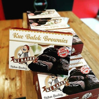 Kue Balok Brownies - Ki Raden-08