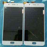 LCD + TS Oppo F1S / OPPO A59 Fullset -White