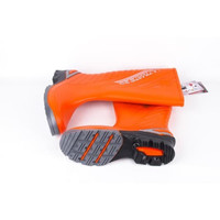 AP Boot Ultimate Orange