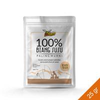 Biang Susu umpan mancing kualitas premium By Beeyang Essen 25 Gr