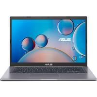 ASUS VivoBook 14 A416MA - N4020 DDR4 4GB SSD 256GB 14 FHD IPS W10