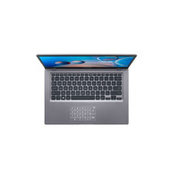 Laptop ASUS VivoBook A416MA N4020 4GB 256GB WIN10+OHS19 14INCH FHD