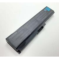 TOSHIBA Laptop Battery PA3634 M300 M305 M505 L510 L310 48Wh
