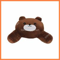 Otto Klasse Bantal Pinggang Mobil Cute Bear