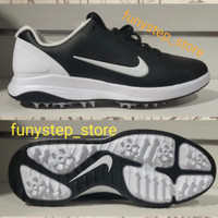 Sepatu golf unisex nike infinity original