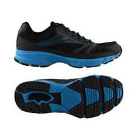 Specs Makalu Running Original Sepatu Olahraga Diskon Menarik Kualitas