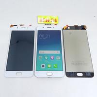 LCD TOUCHSCREEN OPPO F1S A59 ORIGINAL