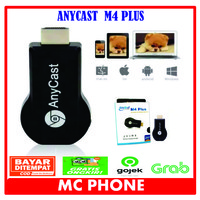 ANYCAST RECEIVER HDMI DONGLE WIFI