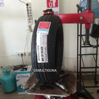 Ban Bridgestone B250 185/65 R15 Tubeless