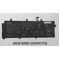 BATERAI ASUS ROG GL503VD GL703VD FX503VM GL503 GL703 FX503 ORIGINAL