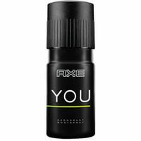 axe parfum 150ml