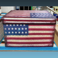 Storage Box Gambar bsr E-1-24