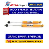 Shock Breaker Belakang Grand Livina Livina XR Ultra KYSU-SP8450Z KYB