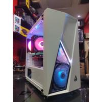 PC GAMING RYZEN 7 3800X I 16GB I 240GB I 1TB I GTX 1660 I SPICA