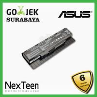 Baterai/Batre Asus N46 N46V N46VM N46VZ N56 N56V N56VJ N56VM N56VZ