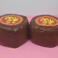 kue keranjang 1kg isi 2