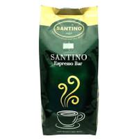 Santino Espresso Bar Coffee Beans 500gr -01