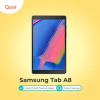 Mesin Kasir Tablet / Samsung Tab A8 / Tablet Android Murah