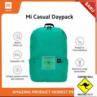 Xiaomi Mi Casual Day Pack Tas Ransel Tahan AirOriginal