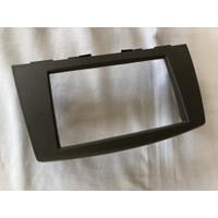SGP Ertiga Frame Dashboard Audio Double 2 Din Original Suzuki Genuine