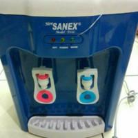 dispenser navara - sanex
