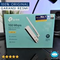 TPLink Wifi Antena WN722N - USB Dongle Adapter 150Mbps High Gain ORI