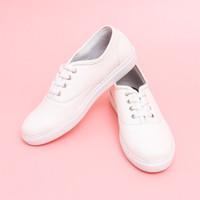 Lova.id - MIRRA - Sepatu Wanita