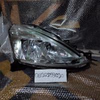 headlamp head lamp lampu depan Nissan grand Livina 2016 2017 kanan ori