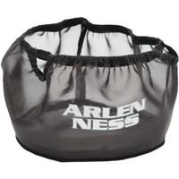 ARLEN NESS # 1011-4355 #18-062 Pre-Filter - RAIN SOCK