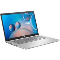 ASUS Vivobook A416MA-BV421TS 14 HD/Intel Celeron N4020/4GB/256GB SSD