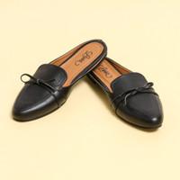 Lova.id - TAMARA - Sepatu Flat Wanita