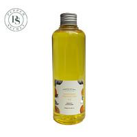 Fragrance Refill Diffuser