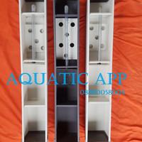Top Filter Talang Aquarium 80cm