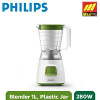 Blender philips hr-2057 maxistore