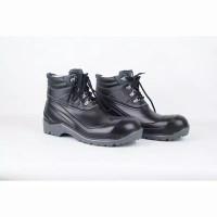 AP Max by AP Boots   Sepatu Safety AP MAX