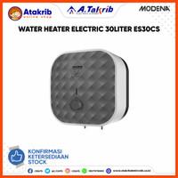 MODENA WATER HEATER ES-30CS ELECTRIC 30LITER