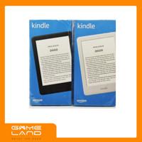 Amazon New Kindle 2019 6 10th Gen 8GB