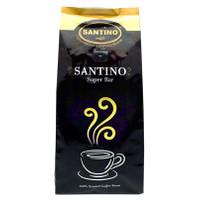 Santino Super Bar Coffee Beans 500gr - 7
